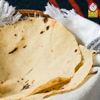 querida-tortilla-mexicana-pinterest